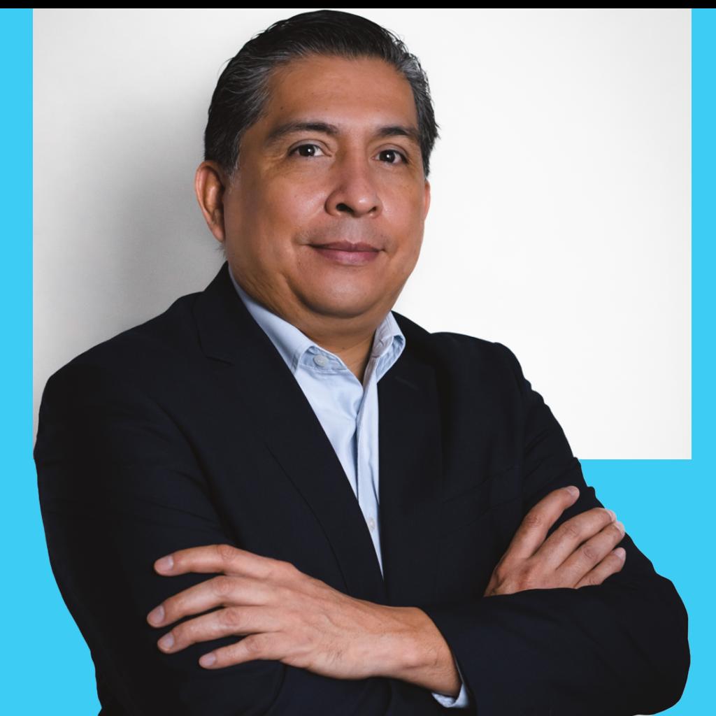 Juan Antonio Reyes