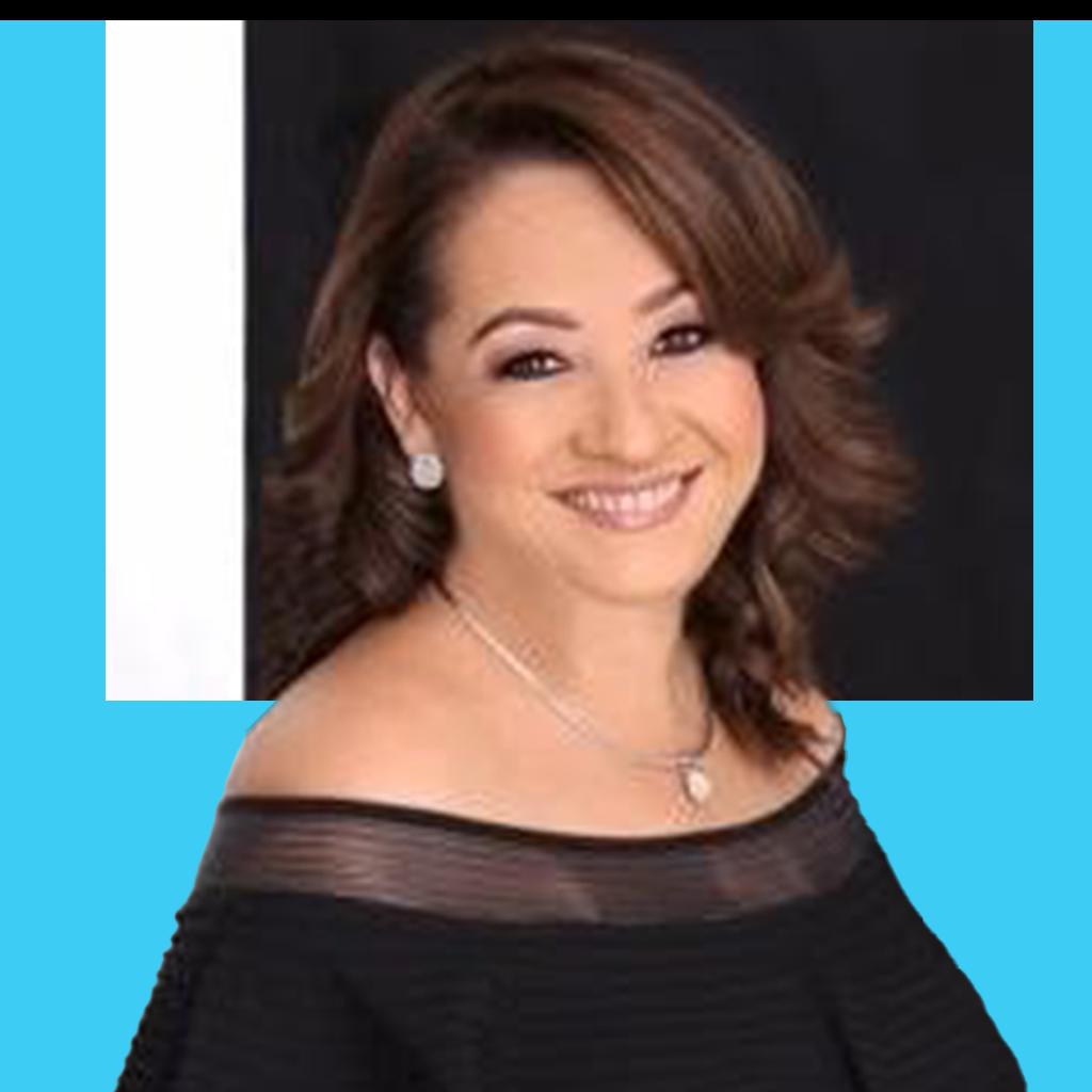 Karla Flores de Möller