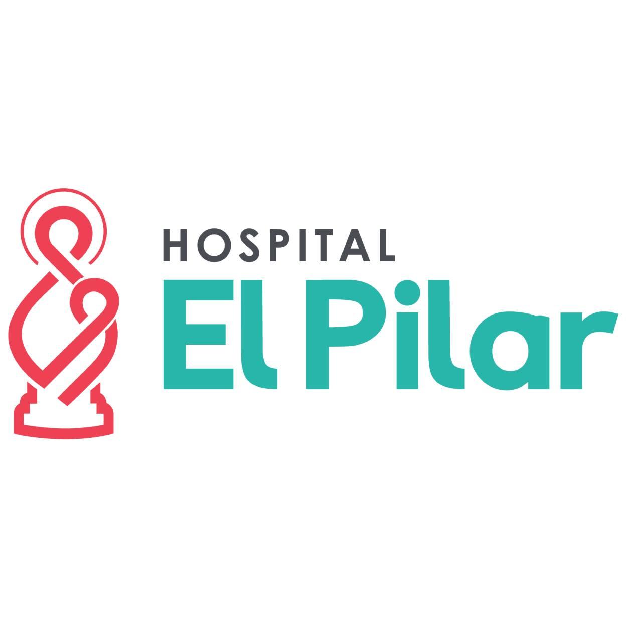 Hospital el Pilar 2